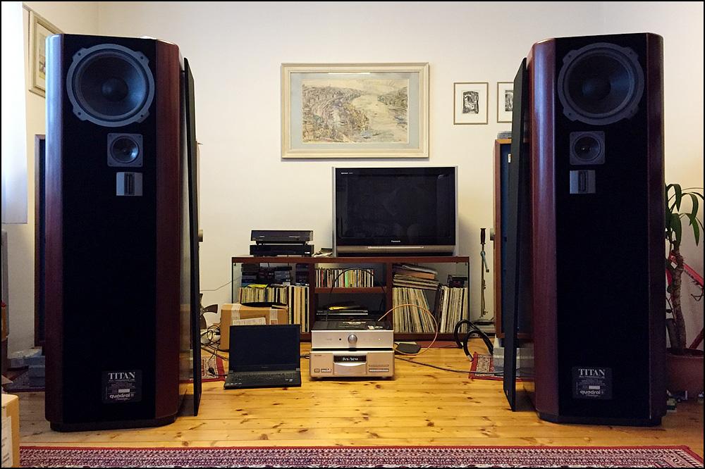 prod m quadral titan mk iii. Black Bedroom Furniture Sets. Home Design Ideas